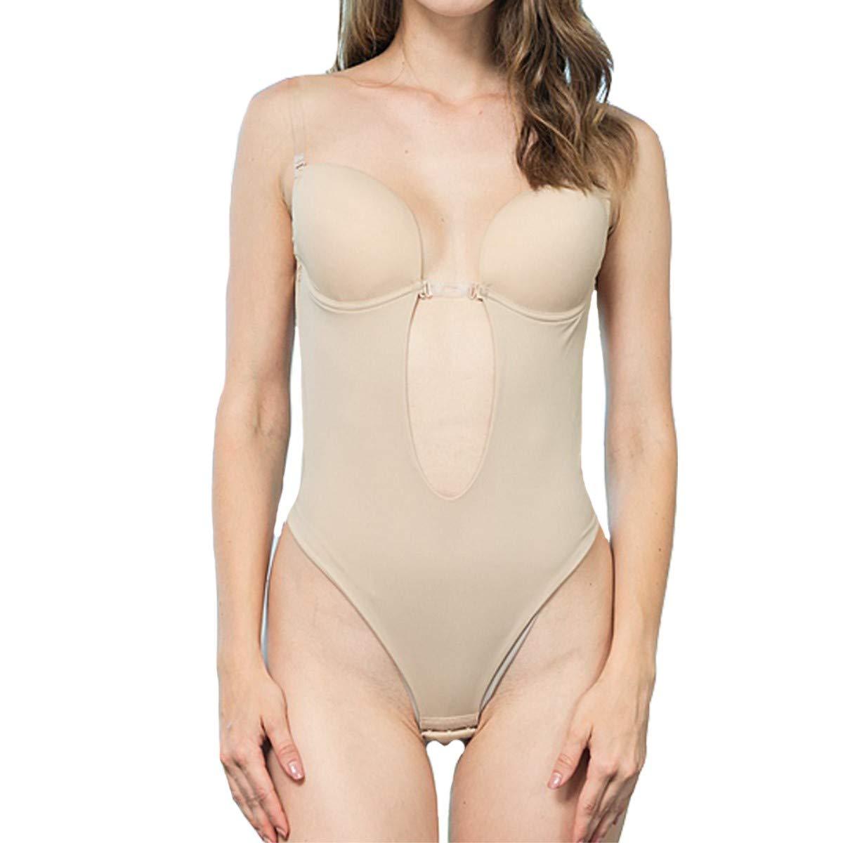 2e045ad188d Backless Shapewear For Wedding Dress Uk