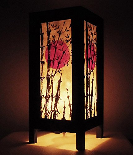 jack daniels lamp shade - 9