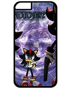 3720039ZA171359666I5C Best Cute Tpu Sonic The Hedgehog - Sonic The Hedgehog Case Cover For iPhone 5c Bettie J. Nightcore's Shop
