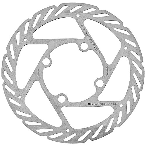 Avid Rotor G2 Clean Sweep - (G2 Clean Sweep Disc Brake)
