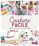 "Afficher ""Couture facile"""