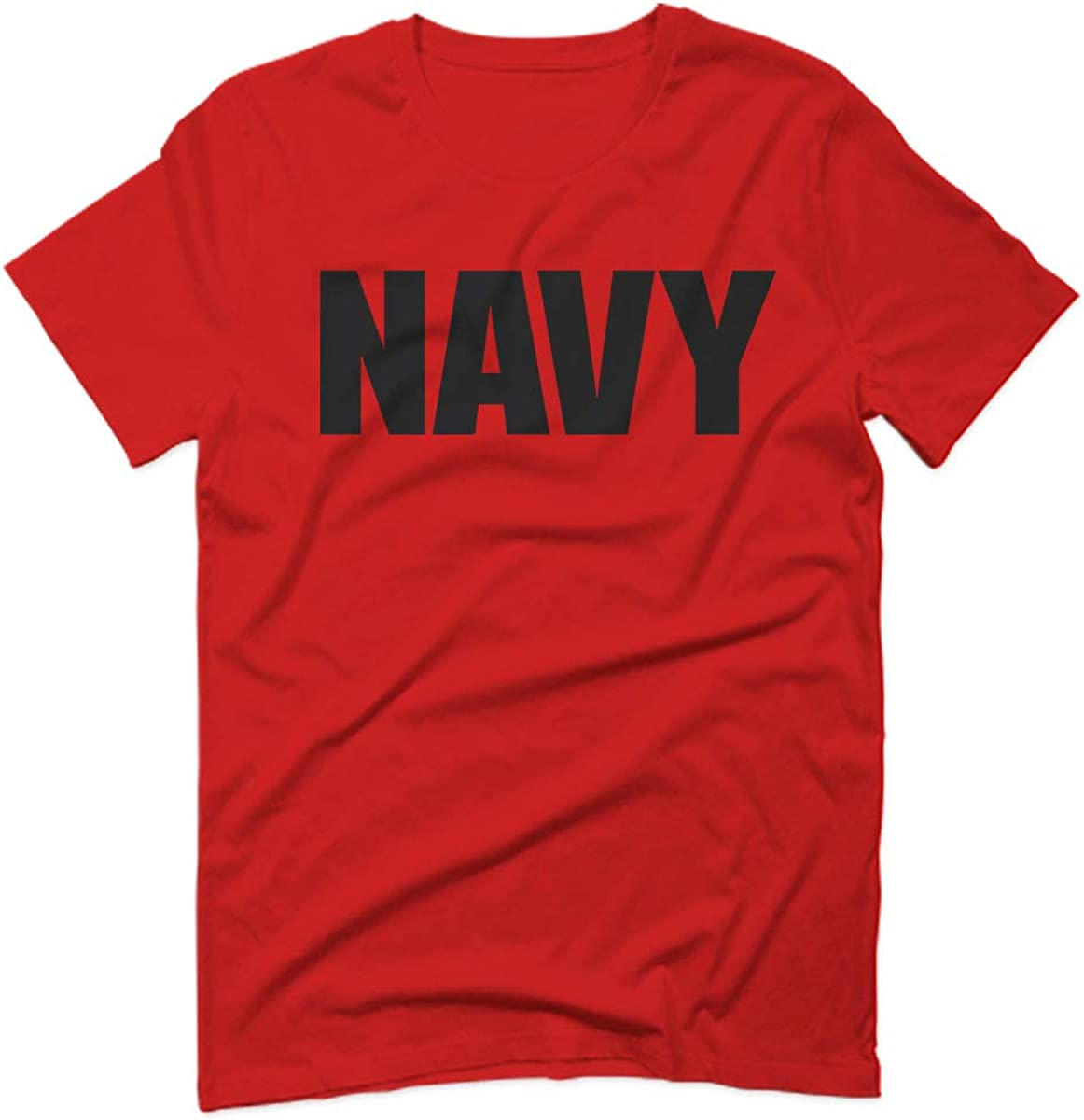 US Navy Seal United States of America American USA Combat for Men T Shirt