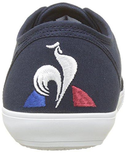 Para Hombre Sportif dress Deauville Coq Zapatillas Blue Le Bleu Sport Blue Dress Azul 61Onqw0