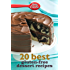 Betty Crocker 20 Best Gluten-Free Dessert Recipes (Betty Crocker eBook Minis)