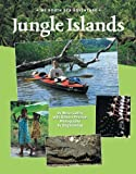 Jungle Islands, Maria Coffey and Debora Pearson, 1550375970