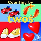 Counting By, Esther Sarfatti, 1600445241