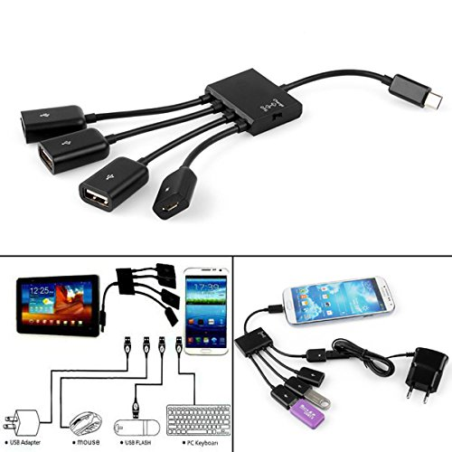 Areyourshop Micro Charging Samsung Galaxy product image