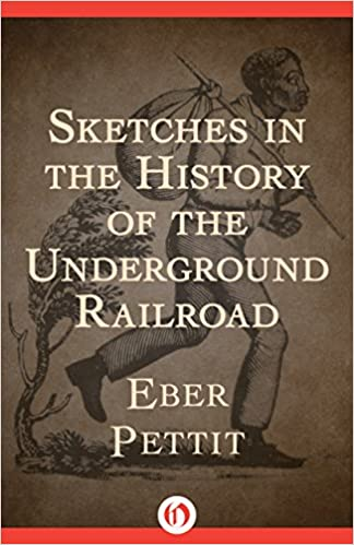Ebook à télécharger immédiatement Sketches in the History of the Underground Railroad B017LB6VGM PDF