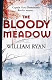 Bloody Meadow (The Korolev Series)