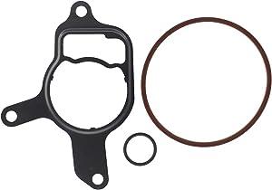 NewYall Vacuum Pump Rebuild Seal Gasket O-Ring 2.5L