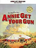 img - for Annie Get Your Gun book / textbook / text book