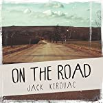 On the Road | Jack Kerouac