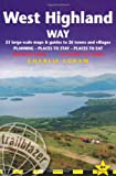 West Highland Way, Charlie Loram, 1905864299