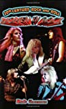 20th Century Rock and Roll-Women in Rock, Dale Sherman, 1896522297