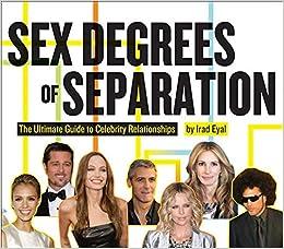 Usa sex guide atlanta