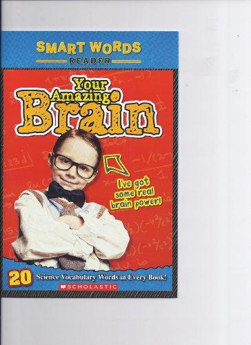 Your Amazing Brain (Smart Words Reader)
