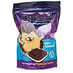 Spikes - Tasty Semi-moist Hedgehog Fo...