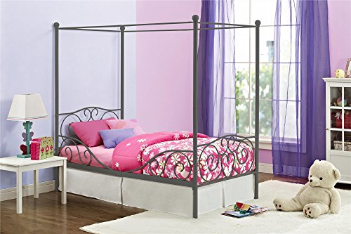 The 8 best daybed frame for twin mattress