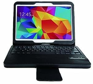 Galaxy Tab 4 Amazon España