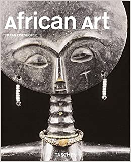 art africain amazon