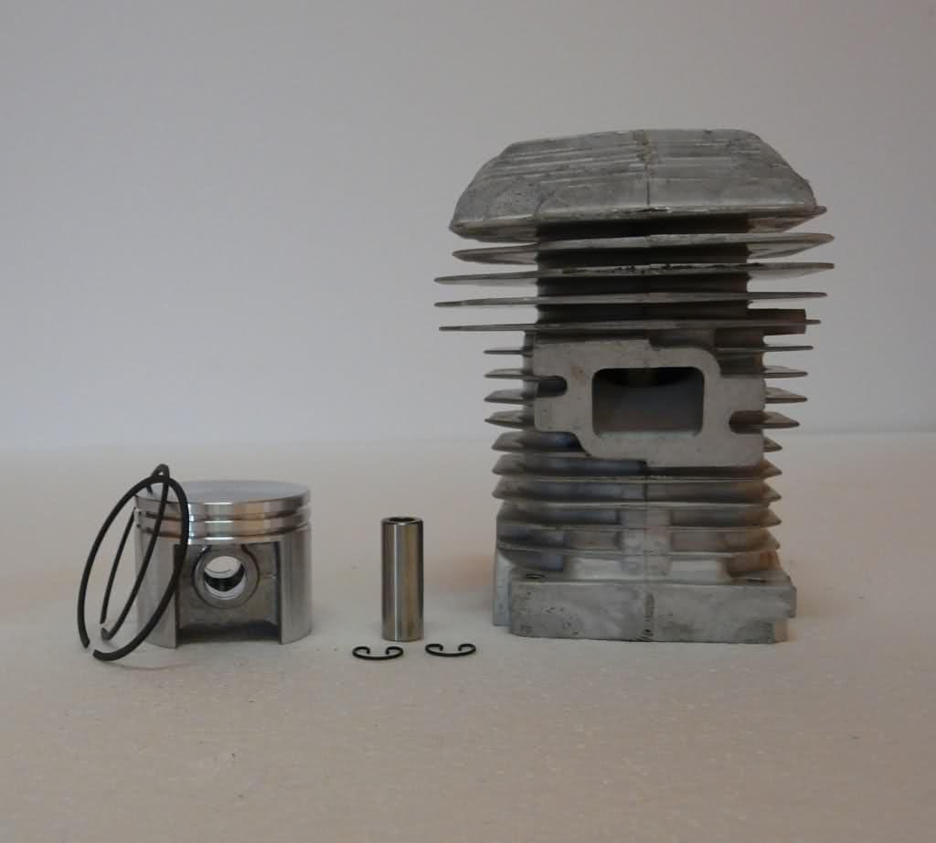 Luftfilter komplett passend Stihl 021 MS210 motorsäge kettensäge  neu