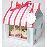 Meri Meri Cupcake Box, Patisserie - Large