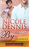 By the Numbers (Southern Charm Book 2)