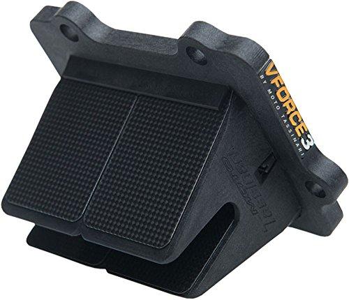 - Moto Tassinari V307A Delta 3 Reed Valve System
