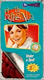 The Flying Nun: Under a Spell [VHS]