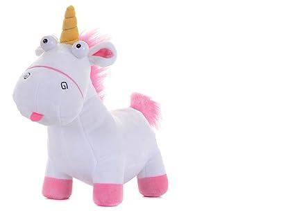 Peluche de Unicornio Agnes