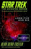 Star Trek Logs Five and Six (Star Trek the Animated Series)