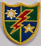 Moore Militaria 75th Ranger Beret