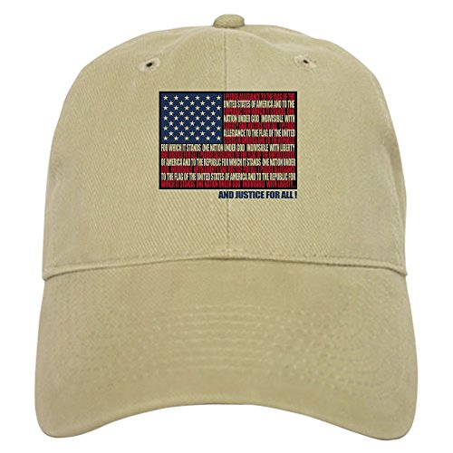 cafepress-pledge-of-allegiance-flag-baseball-cap-with-adjustable-closure-unique-printed-baseball-hat