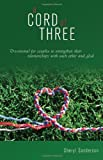 A Cord of Three, Sheryl Sanderson, 1486601901