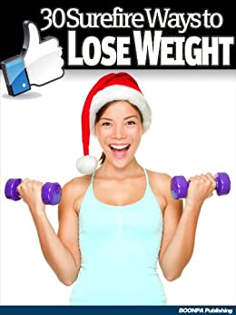 Weight loss causing weakness image 2