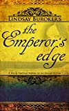 Free eBook - The Emperor s Edge