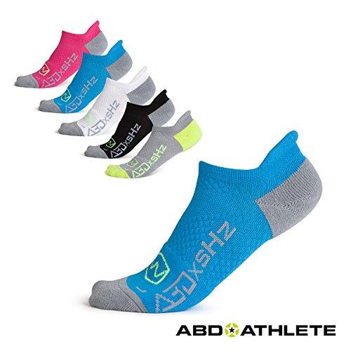 heat tech socks for women - 3