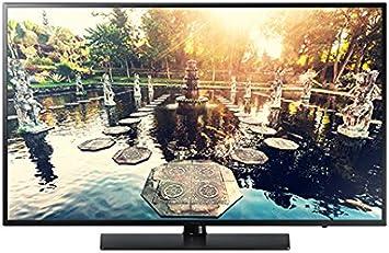 SAMSUNG TV HOTEL LED 32 FULL HD: Amazon.es: Electrónica