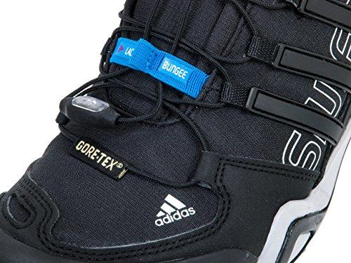 R grau black Adidas Schuhe Women Swift GTX schwarz Mid P7vRUTq