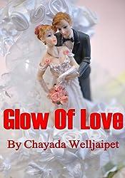 Glow Of Love
