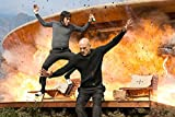 Buy The Brothers Grimsby