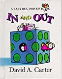 In and Out, David A. Carter, 0671866303