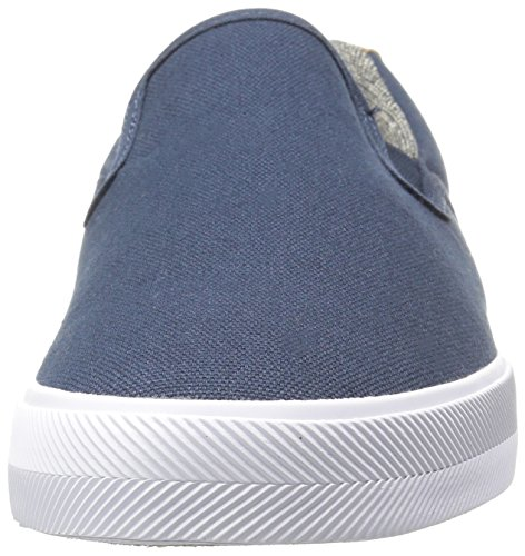 C1rca Harvey Hommes US 11.5 Blanc Baskets