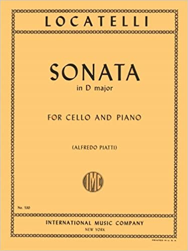 Songbooks free books download streaming ebooks and texts best sellers ebook for free locatelli pietro sonata in d major op 6 fandeluxe Choice Image
