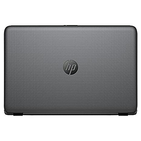 HP 200 G4 - Ordenador portátil (i5-5200U, DVD Super Multi DL,