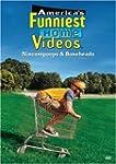 America's Funniest Home Videos: Ninco...