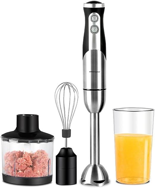 1.5L Electric Blender Food Fruit Smoothie Maker Mixer Juicer Grinder Large Black