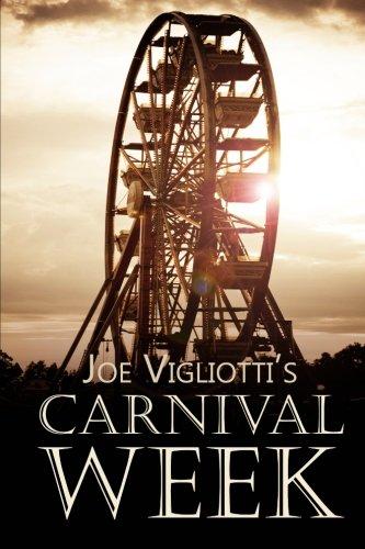 Download Carnival Week ebook
