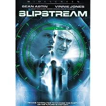 Slipstream (2005)