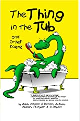 The Thing In The Tub And Other Poems